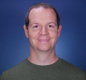 Scott Meister, CPA
