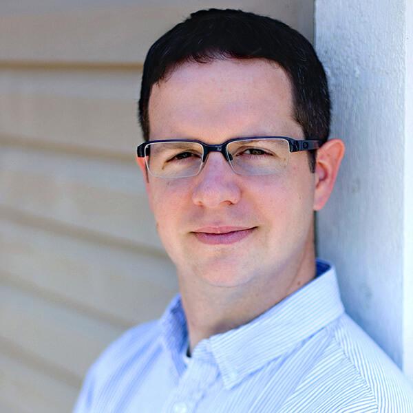 Accounting Tutor Scott Meister, CPA